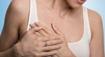Bất ngờ phát hiện 40 gen đột biến gây ra ung thư vú