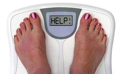 Giảm cân đột ngột cần cảnh giác với ung thư dạ dày