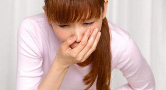 Bệnh đau dạ dày và ung thư dạ dày – những dấu hiệu cần nhận biết