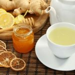 Những loại đồ uống giúp giảm tình trạng đau đầu hiệu quả