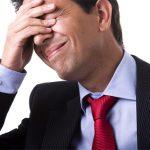 Thuốc chữa bệnh đau đầu có nên uống thường xuyên?