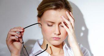 Nhận biết dấu hiệu của cơn thiếu máu não thoáng qua