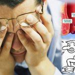 Bệnh trĩ - điều trị sớm, hiệu quả cao