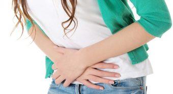 Kiến thức về bệnh viêm đại tràng cần phải biết