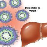 Bệnh viêm gan B có đáng sợ?