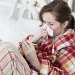 Một số lưu ý trong điều trị viêm phổi