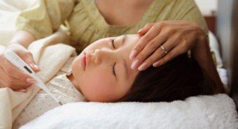 3 dấu hiệu biến chứng sốt xuất huyết nguy hiểm cần cảnh giác