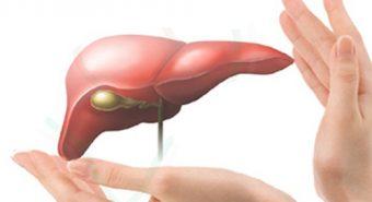 Hướng dẫn nhận biết các triệu chứng viêm gan C thường gặp