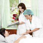 Những lưu ý khi chăm sóc bệnh nhân ung thư giai đoạn cuối