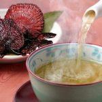 Cách nấu nấm lim xanh khô đúng và đảm bảo chất lượng