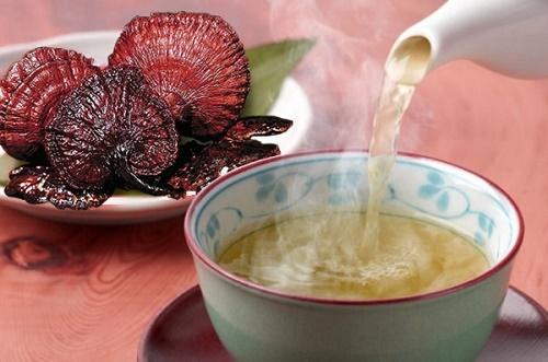 Cách nấu nấm lim xanh khô đảm bảo chất lượng