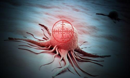 Phát hiện hai loại protein là căn nguyên gây bệnh ung thư não