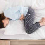 Cảnh giác với 8 triệu chứng này để không mắc bệnh ung thư cổ tử cung