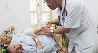 Phụ nữ có thai bị sốt xuất huyết cần lưu ý gì?
