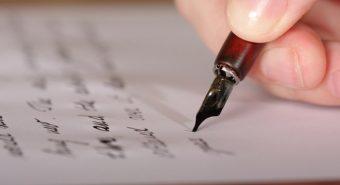 Phát động cuộc thi viết dành cho bệnh nhân ung thư