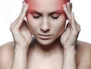 5 nguyên nhân phổ biến gây đau đầu và cách khắc phục