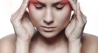 Những nguyên nhân phổ biến gây đau đầu