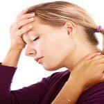 Dấu hiệu của bệnh u não thường bị bỏ qua