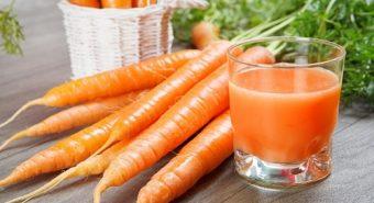 Giải đáp men gan cao nên ăn gì để tránh biến chứng?