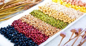 Điểm danh những loại thực phẩm hỗ trợ điều trị bệnh đau đầu hiệu quả