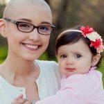 Nấm lim xanh giúp giảm tác dụng phụ sau hóa trị, xạ trị ung thư