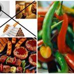 Chế độ ăn cho người ung thư dạ dày trước và sau phẫu thuật
