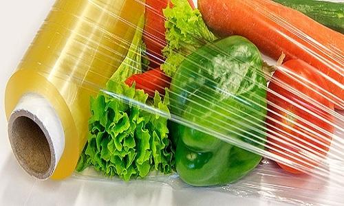 Hóa chất gây ung thư Bisphenol A (BPA) có trong bao bọc thức ăn