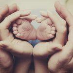 Ung thư tinh hoàn vẫn có khả năng sinh con