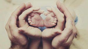 thụ tinh ống nghiệm mở ra cơ hội có con cho các cặp đôi bị ung thư tinh hoàn