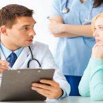 5 cách tăng cường sức khỏe sau điều trị ung thư vú