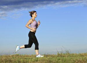 Phòng tránh ung thư xương bằng cách rèn luyện thân thể