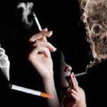 Lối sống lành mạnh giúp giảm 40% nguy cơ mắc bệnh ung thư