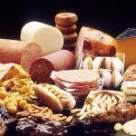 Chế độ ăn uống khoa học cho người bệnh máu nhiễm mỡ
