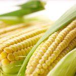 Những loại thực phẩm ngăn ngừa nguy cơ mắc bệnh máu nhiễm mỡ