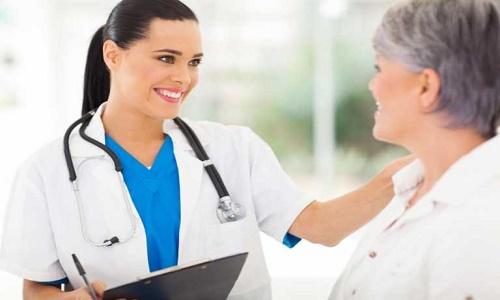 Nấm lim xanh tăng cường sức khỏe sau xạ trị ung thư