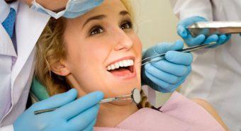 Ngăn ngừa ung thư miệng bằng việc thay đổi lối sống