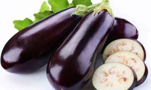 Người đau dạ dày đừng bỏ qua những loại thực phẩm này