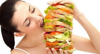 Tiêu thụ nhiều đồ ăn nhanh có làm tăng nguy cơ ung thư vú?
