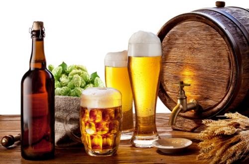 Nguyên nhân tăng men gan chủ yếu là do bia rượu