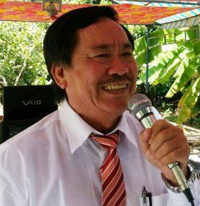 Ung thư tuyến tiền liệt đã cướp đi tính mạng nhạc sĩ Tô Thanh Tùng