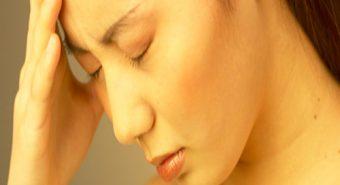 Những dấu hiệu gan nhiễm mỡ đặc trưng cần biết