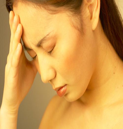 Vàng da cũng có thể là dấu hiệu của nhiễm mỡ gan