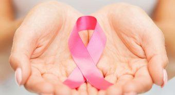 Người phụ nữ 16 năm vượt qua ung thư vú hai lần