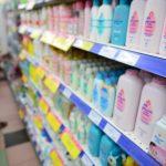 Thực hư phấn Johnson's Baby Powder có thể gây ung thư buồng trứng