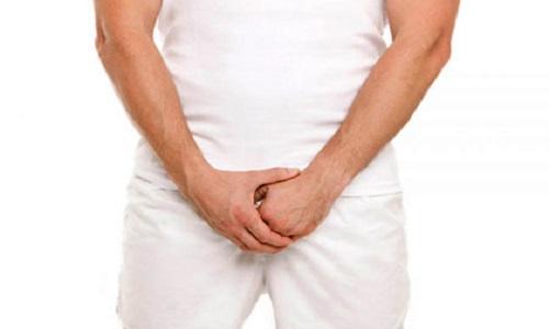 Nhiều nam giới khám vô sinh phát hiện ung thư tinh hoàn