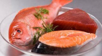 Thực phẩm hàng đầu giúp quý ông phòng tránh ung thư tuyến tiền liệt