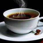 Phòng ngừa xơ gan bằng cách uống cà phê mỗi ngày