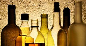 Rượu bia – tác nhân gây suy giảm chức năng sinh lý ở phái mạnh