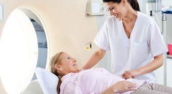 Tầm soát ung thư toàn thân có cần thiết hay không?