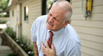 Cảnh báo bệnh xơ gan có thể làm tăng nguy cơ đột quỵ